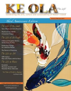 Ke Ola Jan-Feb-2012-Cover-
